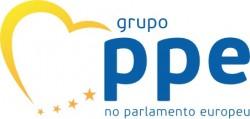 Grupo PPE no Parlamento Europeu